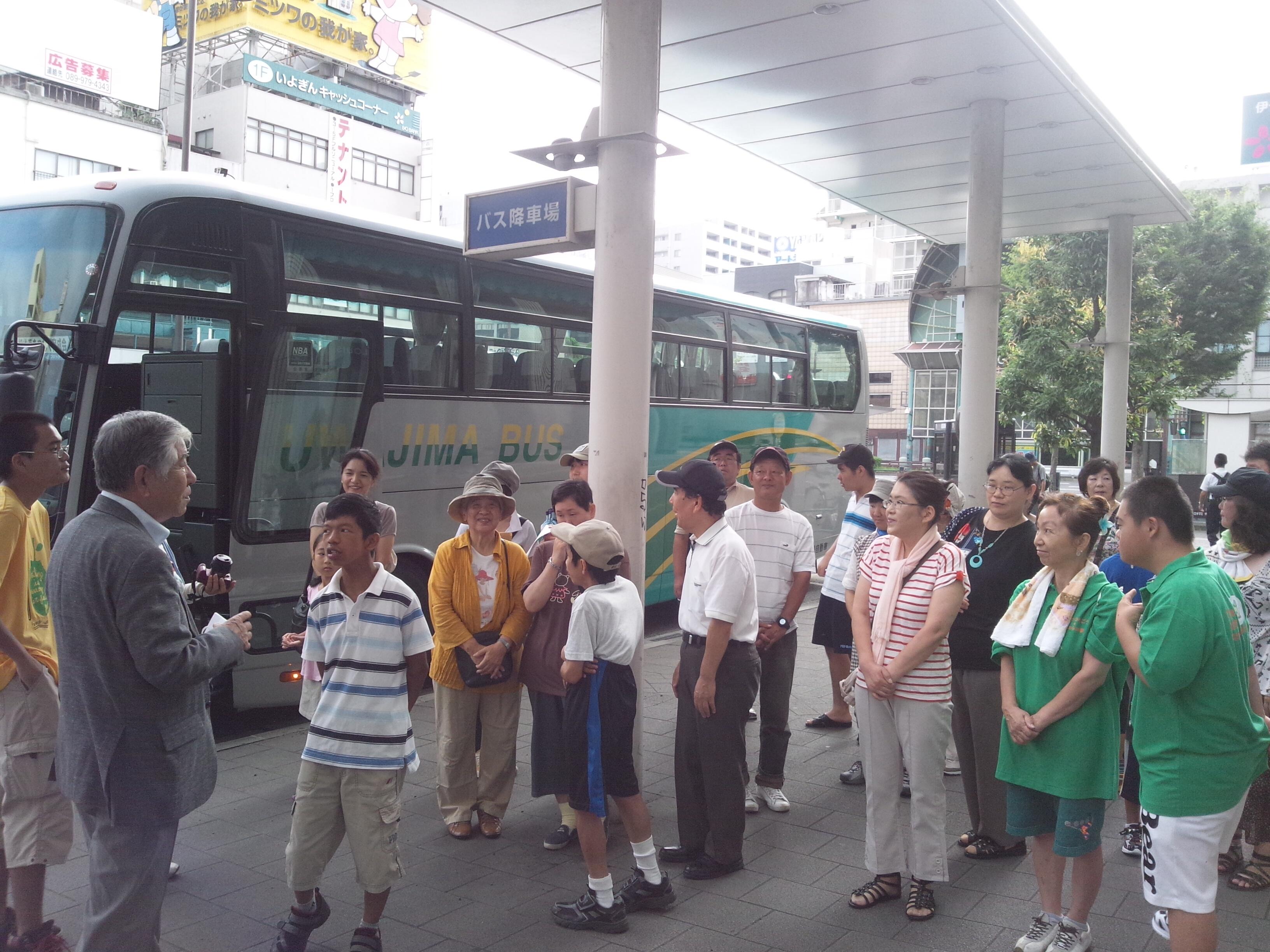 20120725育成会お見送り写真.jpg